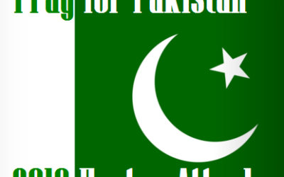 Emergency Appeal – Attack in Lahore, Pakistan