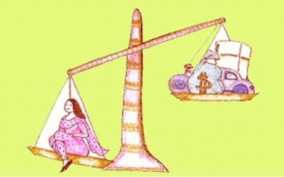 Dowry System in Pakistani Society
